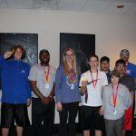 champion-ambassadors-gallery-15