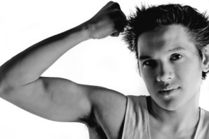 Some steroid use is from young men and women concerned about general body image.