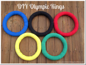 DIY Olympic Rings_thumb[3]