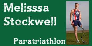 melissastockwell