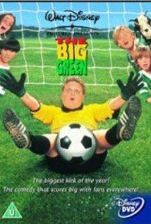 thebiggreen