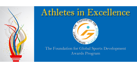global-sports-athletes-in-excellence