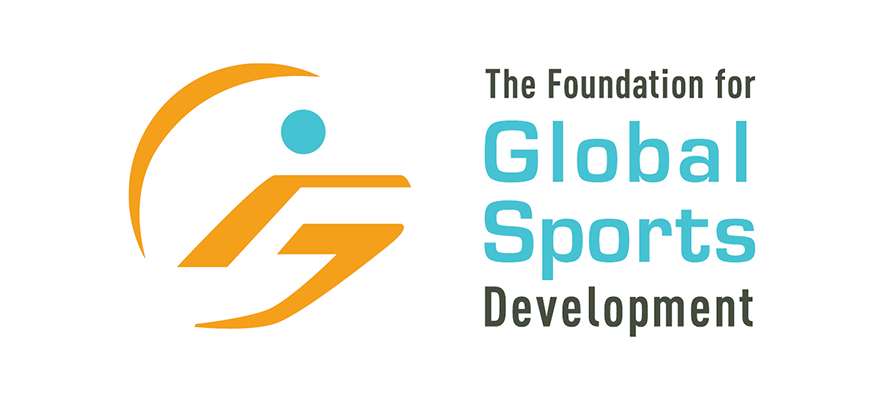 "Justice for Athletes Becomes ""The Foundation for Global Sports Development"""