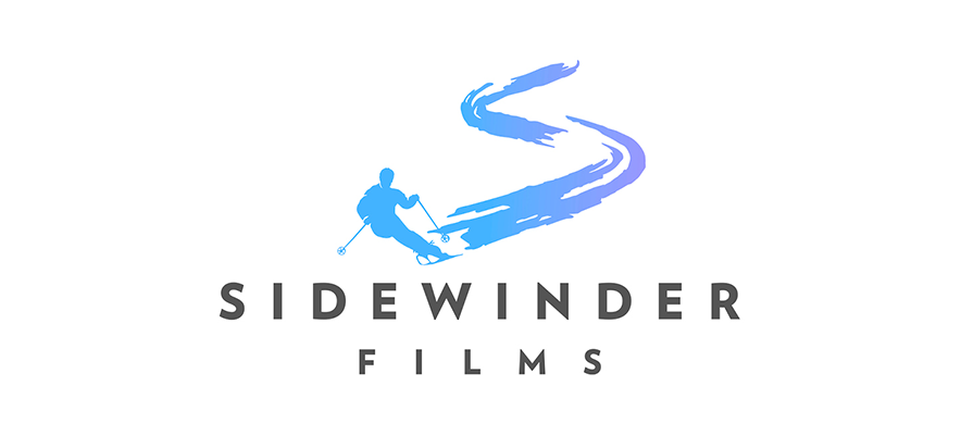 Sidewinder Films Established