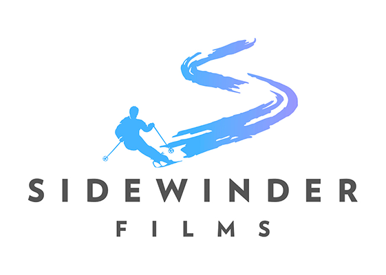 The Foundation for Global Sports Development founded Sidewinder Films, a 501(c)3 film production company to further their missionn to support initiatives that promote fair play, education, and the physical and developmental benefits of sports for youth around the world