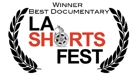 """Munich '72 and Beyond"" Wins at LA Shorts Fest"