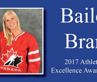 Bailey-Bram-hockey