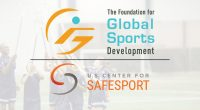 SafeSport and GSD combined