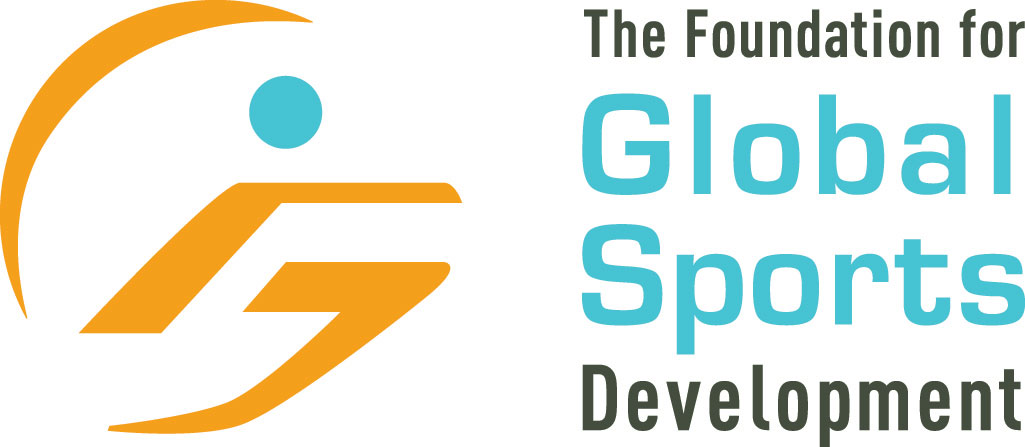 Supporting Youth Around the World | Global Sports Development