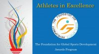 1024x585 Athletes in Excellence
