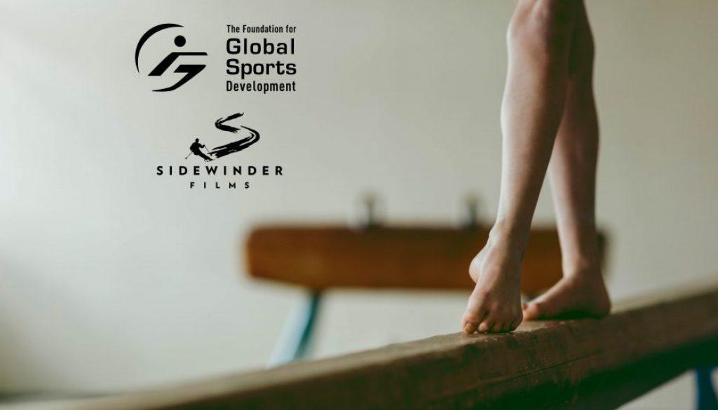 08.16.18 Gymnast