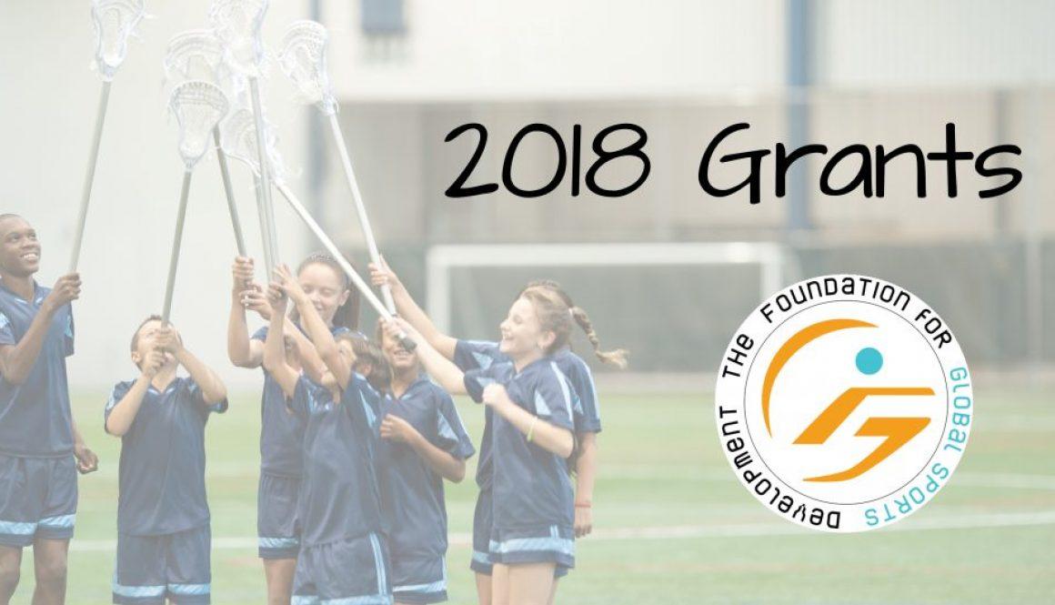 2018Grants1