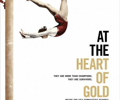 rs_691x1024-190417105554-1024x691.at-the-heart-of-gold-lp.41719