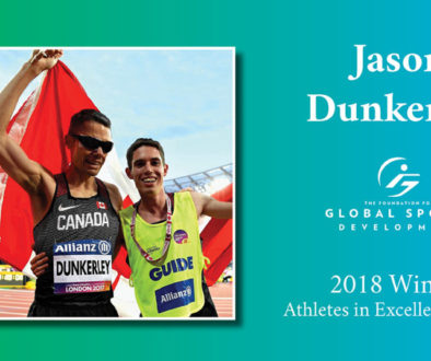 Jason Dunkerley 1200x628