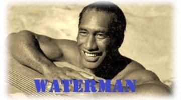 Waterman one-sheet 2019 (002)