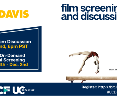 UC Davis Image